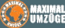 Maximal Umzüge Berlin
