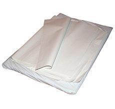 <b>Einschlagpapier (60cm x 80cm)<br> 5kg Paket <br>15,00 €</b>